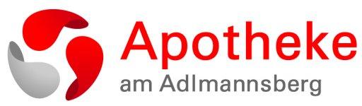 Apotheke am Adlmannsberg Logo