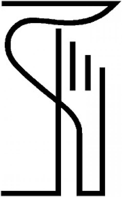 Apotheke am Steintor Logo