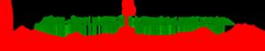 Apotheke am Straußenkreuz Logo