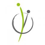 Flora-Apotheke Logo
