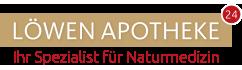 Lichtentaler Str. 3 Logo