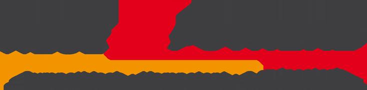 Neue Apotheke Logo